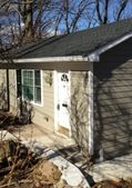 33 Cliffside Trl, Denville, NJ 07834