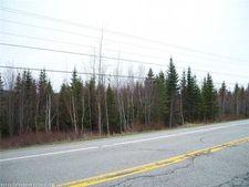2 Route 201, Jackman, ME 04945