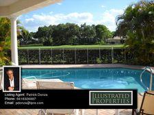 115 Golfview Ct, Palm Beach Gardens, FL 33418