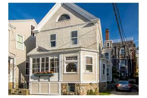 Photo of 178 SPRING ST,Newport, RI 02840