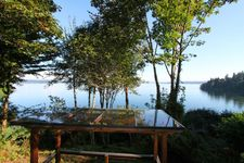 16630 86th Pl Sw, Vashon, WA 98070