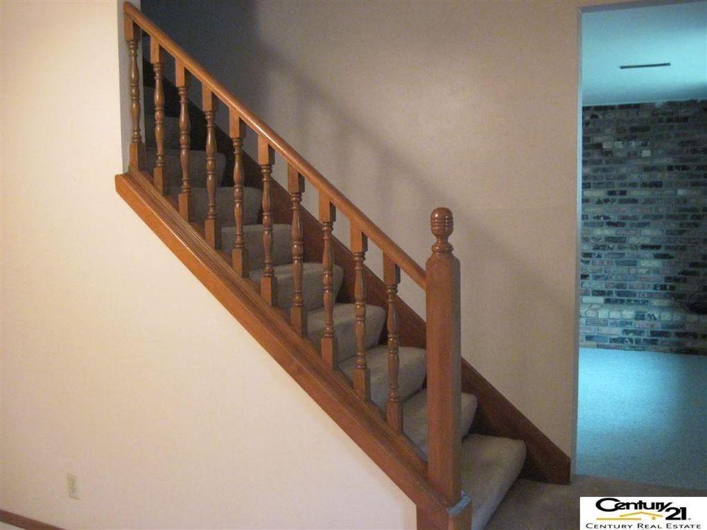 2213 Lloyd St Bellevue NE 68005 Realtorcom