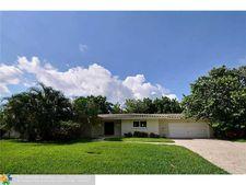 2724 Ne 22nd St, Fort Lauderdale, FL 33305