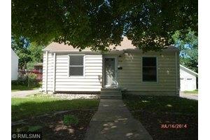 308 Harrison Ave S, Edina, MN 55343