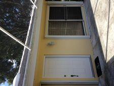 1802 Springdale Ct, Palm Beach Gardens, FL 33403