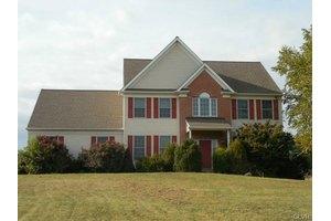 140 Ridge Rd, Easton, PA 18042