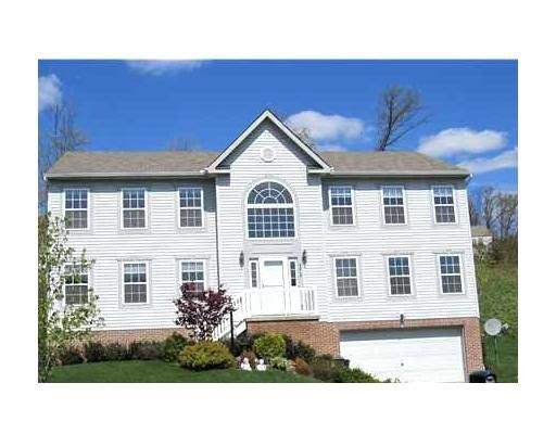 Homes For Sale Near Cranberry Twp Pa