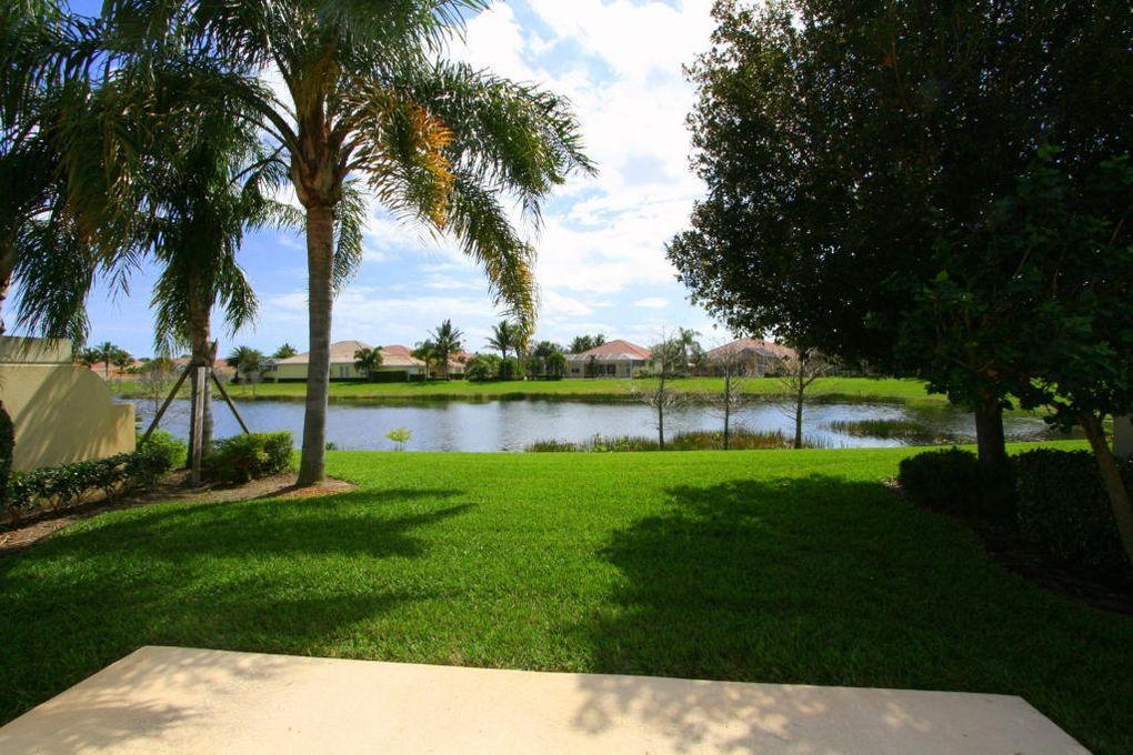5075 Magnolia Bay Cir Palm Beach Gardens Fl 33418
