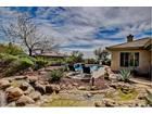 41617 N Laurel Valley Way, Anthem, AZ 85086