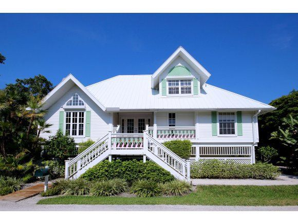 201 violet dr sanibel fl 33957 home for sale and real
