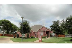 406 stone manor dr mcgregor tx 76657 home for sale and real estate listing