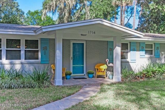 neptune beach hindu singles Search properties for sale in neptune beach, fl matching single family home, waterfront.