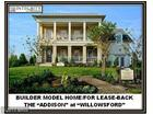 Photo of 41127 WILLOWSFORD LANE, ALDIE, VA 20105