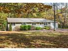 58 Old Blue Point Road, Scarborough, ME 04074