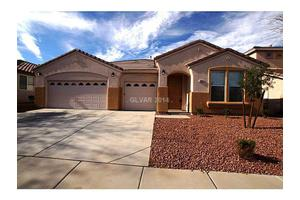 980 Mill Run Creek Ave, Henderson, NV 89002
