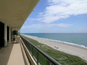 2660 S Ocean Blvd Apt 506 S, Palm Beach, FL 33480