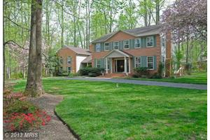 Photo of 2705 Falling Timber Trail,Edgewater, MD 21037