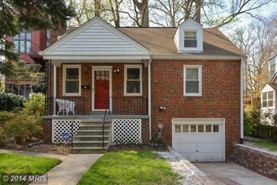 705 kennebec ave takoma park md 20912 public property records search Home furniture and more langley park md