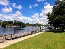 5407 Cotee River Dr, New Port Richey, FL 34652