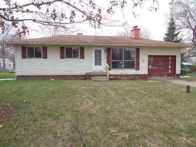 9209 lawncrest dr clio mi 48420 home for sale and real estate listing