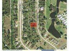 16 Windward Rd, Placida, FL 33946