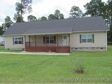 86 Fox Wood, Sanford, NC 27332