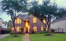 227 Jewel Park Ln, Houston, TX 77094