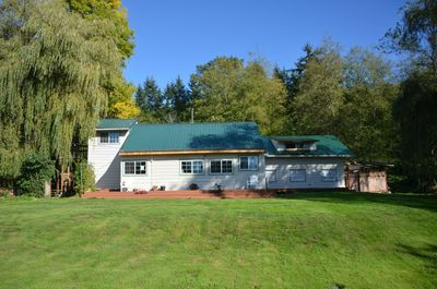 0 Chester Ave Port Orchard 14833 Olympic Dr Se, Port Orchard, WA 98367 - Home For Sale and Real ...