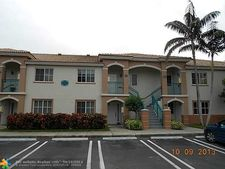 1320 Se 31 Ct 205 Unit 205, Homestead, FL 33035