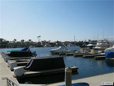 4195 Davis Cup Dr, Huntington Beach, CA 92649