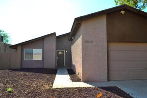 2010 N 87th Ter, Scottsdale, AZ 85257