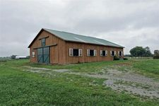 3274 Waterworks Rd, Winchester, KY 40391