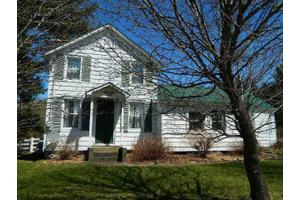 3329 Route 9n, Greenfield Center, NY 12833