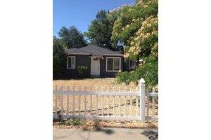 790 Musick Ave, Red Bluff, CA 96080