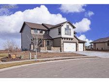 626 Roma Valley Dr, Fort Collins, CO 80525