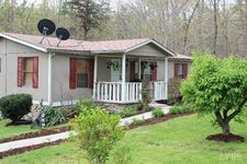 5027 Rolling Hill Rd, Red House, VA 23963
