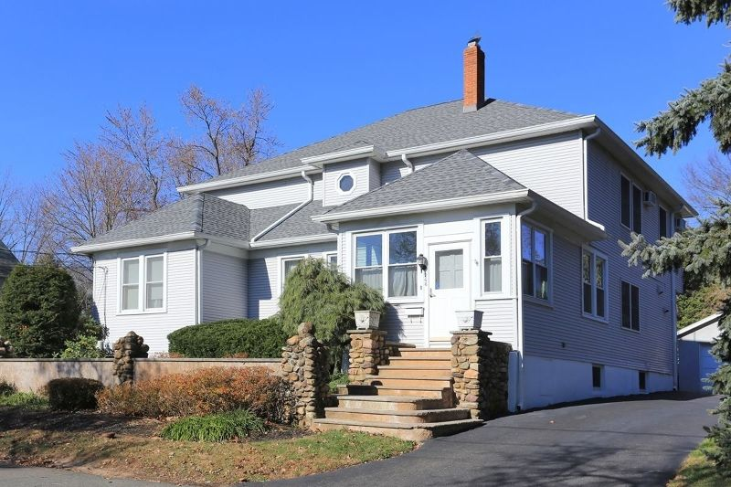 James Stirling Realtor in Rochester, NY with Reviews - YP.com