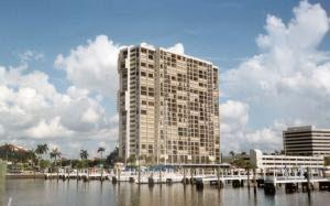 400 N Flagler Dr Apt 1504, West Palm Beach, FL