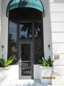 801 S Olive Ave Ste 106, West Palm Beach, FL 33401