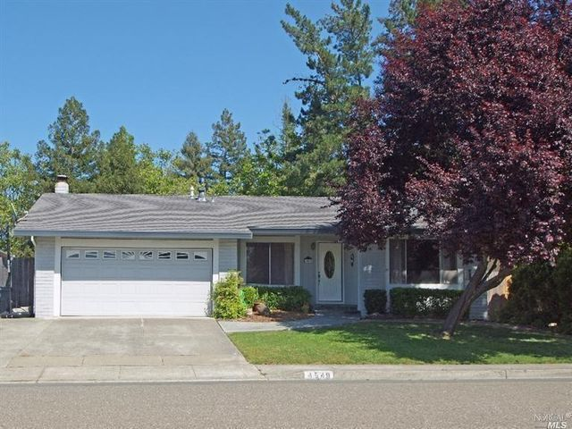 singles in rohnert park Rohnert park  located in central sonoma county, rohnert park is very family-friendly and was one of the first planned communities nationwide  single family 4 beds.