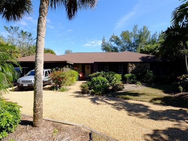 4775 rue helene sanibel fl 33957 home for sale and