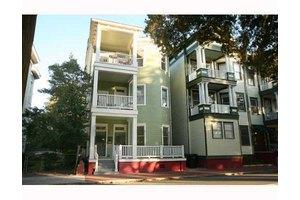 812 Drayton St # A, Savannah, GA 31401