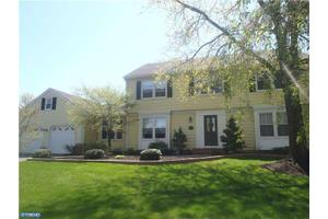 27 Cartwright Dr, West Windsor, NJ 08550