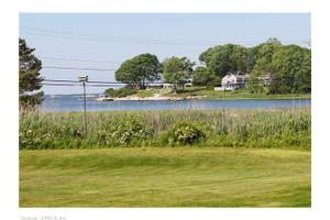 117 Thimble Island Rd, Branford, CT