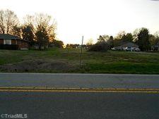 Gumtree, Wallburg, NC 27107