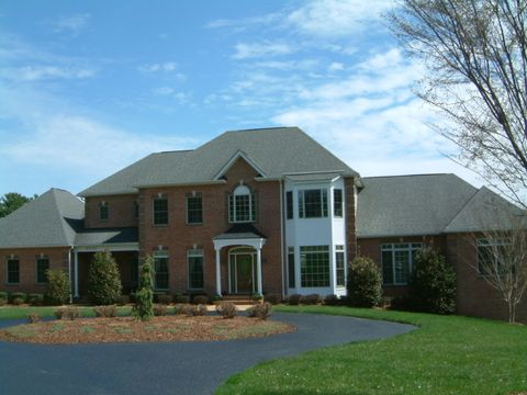 montgomery county md real estate homes for sale