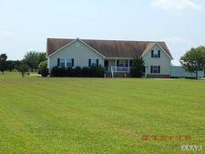 184 Four Frks, Shawboro, NC 27973