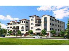13308 W Valleyheart Dr Unit 407, Sherman Oaks, CA 91423