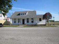 4060 Main St Se, New Middletown, IN 47160
