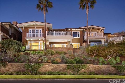 Montage beach villas real estate homes for sale in for Houses for sale in laguna beach